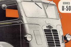 2021-04-07-folder-autocar-1