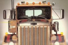 2021-04-07-folder-autocar-3