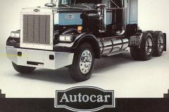 2021-04-07-folder-autocar-4