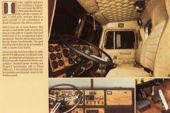 2021-04-07-folder-autocar-5