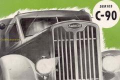 2021-04-07-folder-autocar-7