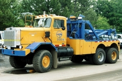 2008-10-19 autocar (8) (1)
