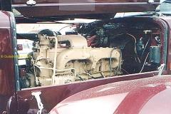 2008-10-19 autocar