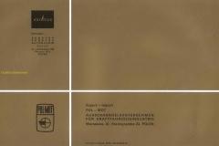 2021-04-07-autosan-folder_01