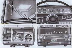 2021-04-07-autosan-folder_08