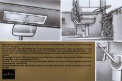 2021-04-07-autosan-folder_09