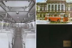 2021-04-07-autosan-folder_10