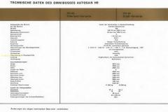 2021-04-07-autosan-folder_11