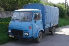 2008-10-24 Avia (1)