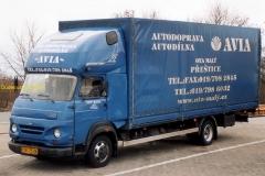 2008-10-24 Avia