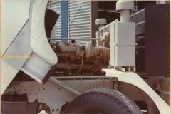 2012-12-19 AVM met dafmotor Zimbabwe 7
