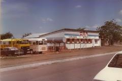2012-12-19 daf Zimbabwe 8