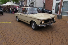 2018-06-15 BMW 1602 29-05-1974  Axel oldtimershow_80