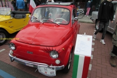 2018-06-15 Fiat 500 Axel oldtimershow_71