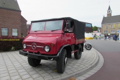 2018-06-15 Mercedes  Axel oldtimershow_02