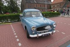 2018-06-15 Peugeot 403 19-01-1962  Axel oldtimershow_27