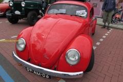 2018-06-15 VW 1110 20-09-1973 Axel oldtimershow_75