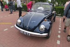 2018-06-15 VW 1130 23-08-1972  Axel oldtimershow_28