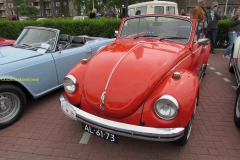 2018-06-15 VW 1500 09-06-1972 Axel oldtimershow_48