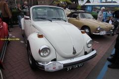 2018-06-15 VW 151130-06-1973 Axel oldtimershow_49