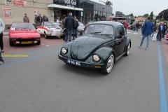 2018-06-15 VW t113 ET 31-03-1998 Axel oldtimershow_70