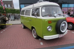 2018-06-15 vw t2 Axel oldtimershow_43