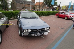 2018-06-15 Alfa Romeo Alfetta 200 GTV 05-12-1979 Axel oldtimershow_55