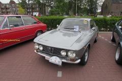 2018-06-15 Alfa Romeo Axel oldtimershow_56