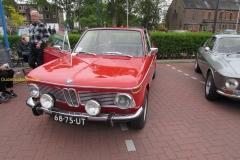 2018-06-15 BMW Touring 1800 07-12-1972 Axel oldtimershow_57