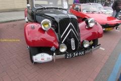 2018-06-15 Citroen 11 30-06-1954  Axel oldtimershow_62
