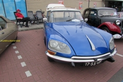 2018-06-15 Citroen Break 20 12-01-1973 Axel oldtimershow_61