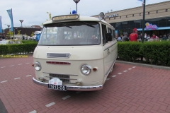 2018-06-15 Commer 1500 10-12-1962 Axel oldtimershow_33