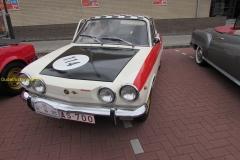 2018-06-15 Fiat Axel oldtimershow_65