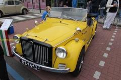 2018-06-15 Fiat Siata spring 26-08-1968  Axel oldtimershow_73