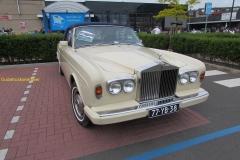 2018-06-15 Rolls Royce Cornic 30-06-1976 Axel oldtimershow_30