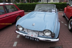 2018-06-15 Triumph TR 4 28-02-1962 Axel oldtimershow_50