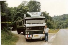 2010-06-30-Daf-Baars-kaas-6