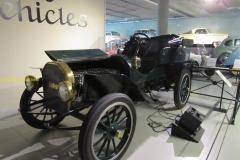 2018-08-10 Baker electrische auto 1908_1