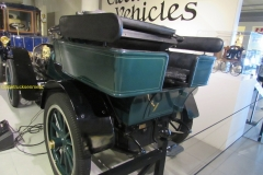 2018-08-10 Baker electrische auto 1908_5