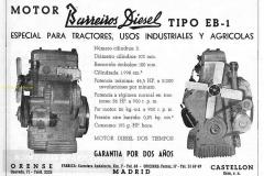 2021-04-07-folder-barreidos-2