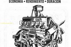 2021-04-07-folder-barreidos-3