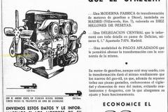 2021-04-07-folder-barreidos-4