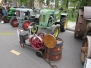 Bautz tractoren