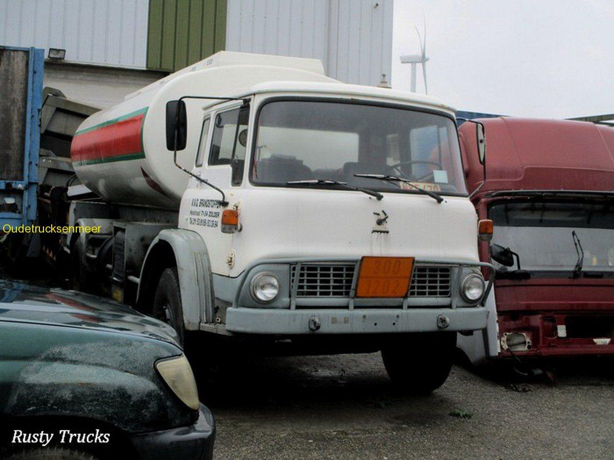 2019-10-07-Bedford-TK-1470-1976-Den-Otter-6