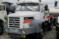 2018-08-27 Berliet GBH-280 1981  (2) JB Ede  8-1-2014 030