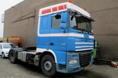 2020-04-13-DAF-FT-XF-105-410-2006-1-3-Ex-W.-Greving-Zn.-CRM-25