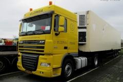 2020-04-13-DAF-FT-XF-105-410-2006-LB-Trucks-19