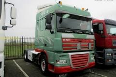2020-04-13-DAF-FT-XF-105-410-2006-LB-Trucks-5