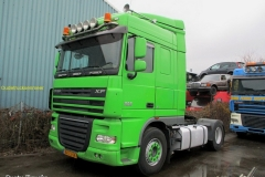 2020-04-13-DAF-FT-XF-105-460-2008-Global-Trucks-3