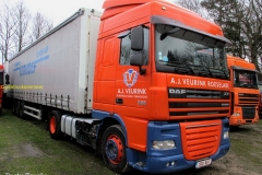 2020-04-13-DAF-FT-XF-105-460-2010-Duits-22